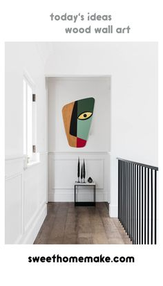This Green artwork was designed as Wood Wall Art inspired by the Olive Green, Mint Green & Picasso Paintings. You can use at the Living Room, Bedroom as Wall Decor. Best Abstract Paintings, Abstract Face Art, Office Wall Decor, Home Wall Decor, Roy Lichtenstein Pop Art, Brown And Blue Living Room, Wood Wall Art, Art On Wood, Green Wall Art
