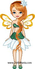 Dressup Games by Dollz Mania | Dollmakers | Dollz | Dolls