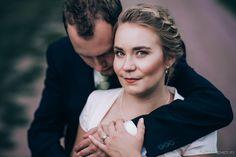 #weddingphotography #weddingphotographer #weddingportait #weddinginsipiration #wedding #photography #häävalokuvaajasuomi #häävalokuvaaja #häävalokuvaus #valokuvaajajyväskylä #hääkuvausjyväskylä #hääkuvaus #hääkuvaaja #valokuvaaja #valokuvaus #hääpuku #hääkampaus #hääkimppu #hääkuva #häissä #hääpotretti #potrettikuvaus #hääkuvaajat #häät #naimisiin #häät2019 #häät2020 #godox #sigma #canon #jyväskylä #äänekoski #muurame #suolahti #laukaa #tampere #helsinki #kuopio #keskisuomi #kuvamiehet