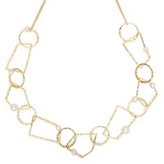 2c144cf83754 33 mejores imágenes de collares y anillos