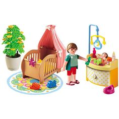 186 Best Playmobil Images On Pinterest In 2018 Playmobil Toys Toy