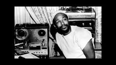 For those of you who don't know, today would have been the birthday of the Prince of Soul, Marvin Gaye. In celebration of Marvin Gaye's legacy, Questlove and Henry Weinger broke do… Marvin Gaye, Soul Music, My Music, Gayo, On Air Radio, Tammi Terrell, Photos Rares, Lenny Kravitz, Riddler