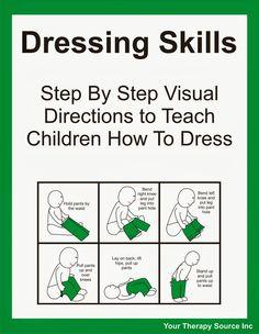 Dressing+Skills+1+cover.jpg 1,241×1,600 pixels