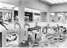 Remember 5-7-9? NorthPark 1981 Elaine Copeland Ebby Halliday Realtors, Referring Agent in Texas @Elaine Copeland