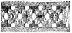 bainha+aberta13+(1).jpg (320×149)