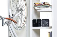 Bookbike Van Byografia : 39 en iyi cici İlginç görüntüsü entertaining 13 year olds ve 2017