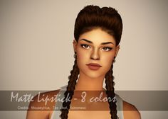 http://lilith-sims.tumblr.com/post/143283795338/uploading-a-set-of-simple-matte-lipsticks-for-you