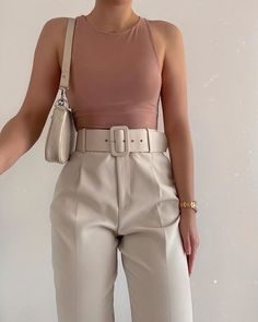 Fashion Inspiration And Trend Outfits For Casual Look : Casual Summer Outfits For Women, Cute Casual Outfits, Chic Outfits, Fashion Outfits, Fashion Trends, Girly Outfits, Latest Fashion, Fashion Ideas, Fashion Clothes
