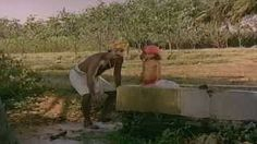 Tamil full movie Oru Kai Osai 1980 | K. Bhagyaraj | Tamil movies Online