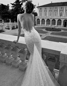 Robe de mariée princesse : découvrez notre sélection de robes de mariée de princesse qui font rêver...
