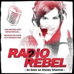 radio rebel movie online viooz