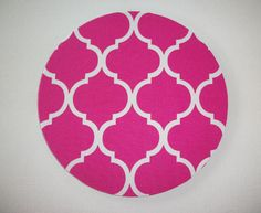 FREE SHIPPING with the purchase of 2 mouse pads!!! Simply add 2 or more mouse pads to your cart, click the apply shop coupon link and enter 2MOUSEPADS -- Minimum purchase of 2 mouse pads / coupon is valid only at point of sale. USA only. *** We now offer MATCHING Coasters (square & round), Wrist rests and Keyboard rests --- Click the link below to purchase - https://www.etsy.com/shop/Laa766?section_id=7072293&ref=shopsection_leftnav_2 Spice u...