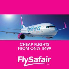 FlySafair_Cheap_Flights_1200x1200.jpg