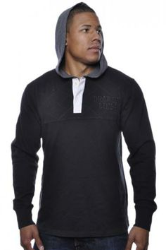 Looking for Wholesale Hip Hop Clothing? Steal Deal, Wholesale Clothing Distributor, offers Men's Hip Hop, Urban Wear, and Streetwear Apparel for Cheap Wholesale Hoodies, Wholesale Clothing, Hip Hop Outfits, Street Wear, Urban, Sweaters, How To Wear, Men, Shopping
