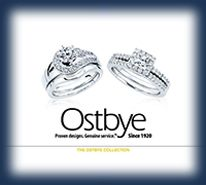 Ostbye, a prime manufacturer, has been serving the jewelry industry since Throughout this time, Ostbye has remained committed to its mission of providing . Mens Diamond Jewelry, Anniversary Bands, Bridal Sets, Designer Collection, Bridal Jewelry, Gold Rings, Jewelry Design, Service Quality, Rose Gold