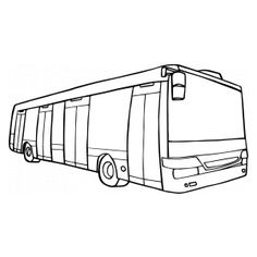 autobus omalovanky - Hľadať Googlom Coloring Pages, Quote Coloring Pages, Kids Coloring, Colouring Sheets, Printable Coloring Pages