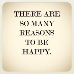 Friday for example!...✌️#almostweekend #tgif #qotd #mood #friday #happyfriday #quotes #klaidra #gypsy #boho #greekdesigners #jewelry #happiness #enjoy #klaidrajewelry #lettheweekendbegin