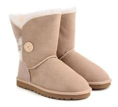 Wow!! large discount of UGG.unbelievable cheap sale!$109 only.