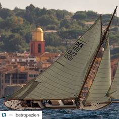 #sharemysea @betropezien #LesVoilesDeSaintTropez #lesvoilesdesttropez #sainttropez #sttropez #sttropezholidays #weekend #picoftheday #paysage #provence #pampelonne #provenceguide #voile #voiles #voilier #voiliers #sail #sailing #sailingboat #sailingstagram #sailinglife #ShareMySea