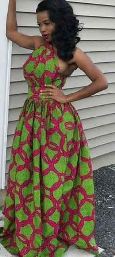 Swiftfoxx | African print long dress, African fashion, Ankara, kitenge, African women dresses, African prints, African men's fashion, Nigerian style, Ghanaian fashion, ntoma, kente styles, African fashion dresses, aso ebi styles, gele, duku, khanga, krobo beads, xhosa fashion, agbada, west african kaftan, African wear, fashion dresses, african wear for men, mtindo