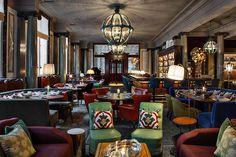 interior-design-bar-winner-Scarfes-Bar-at-Rosewood.jpg 900×599 пикс