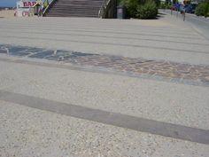 Béton Ciré,béton Décoratif,béton Coloré,béton Imprimé,produits Beton