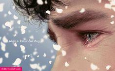 At Johns wedding. Sherlock needs John. Sherlock Bbc, Sherlock Season, Sherlock Fandom, Jim Moriarty, Sherlock Quotes, John Watson, Mrs Hudson, What A Beautiful Day, 221b Baker Street