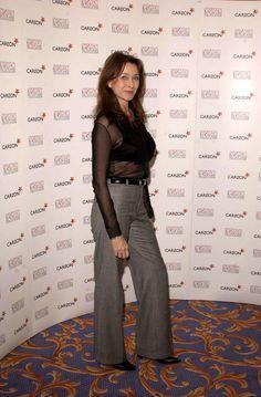 Capri Pants, Actresses, Suits, Female, Clothes, Fashion, Female Actresses, Outfits, Moda