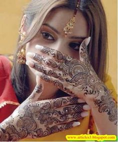 Well I am given the pictures of marriage mehndi outlines 2017 for most intelligent young ladies and ladies, Are you appears for some wonderful wedding mehndi plans 2017 for young ladies and ladies