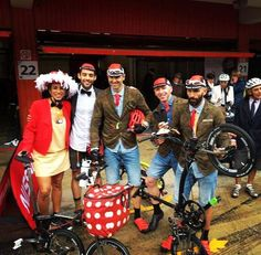 #josephkuosacteam #montmelo2016 #barcelonabwc2016 #valeriasbarcelona #valeriasbikeaccessoriescom #brompton #barcelona #etide #trigogear #monkiiforbrompton #duopower http://ift.tt/2lPAEHR