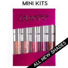 new-mini-kits-pink