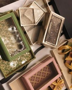 Whether you're looking for Diwali gifts for friends, family, clients or employees, we have some beautiful, unique Diwali gift ideas for you. Check it out. Best Friend Gifts, Gifts For Friends, Gifts For Him, Best Gifts, Diwali Decorations, Festival Decorations, Diwali Gift Packs, Corporate Diwali Gifts, Rakhi Design