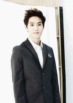 Suho mommy suho