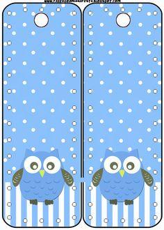 Marcador-Paginas15.jpg (850×1189)