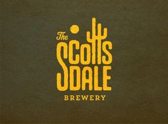 Scottsdale Brewery by Jared Jacob