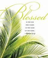 Palm Sunday Clipart - Cliparts.co