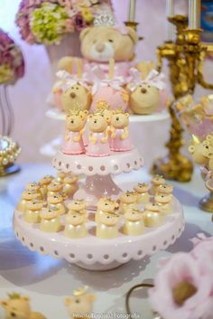 Rabbit, Celebrations, Anna, Ideas
