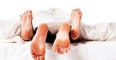http://www.vimaxindonesia.org - Vimax Kaskus - Memperbesar alat Vital Pria secara Alami dan Natural, Mengobati Lemah Syahwat dan Cepat Keluar!