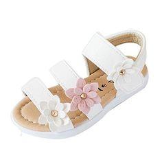 factory authentic d0269 04188 Comprar Ofertas de Zapatos de bebé, Xinan Niños sandalias Moda