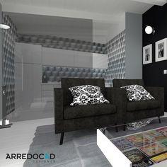 93 best arredocad interior design images in 2019 rh pinterest com