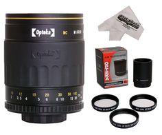 CPL Circular Polarizer Glare Shine Polarizing Filter for Sony NEX E 35mm /& 50mm F1.8 OSS E-Mount Prime Lens