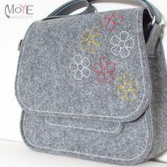 Filcowa+torba+na+ramię+z+aplikacją+-+listonoszka+w+Moye-rękodzieło+na+DaWanda.com