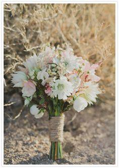 choix 1 bouquet