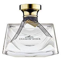 Mon Jasmin Noir - #nuochoa #linhperfume