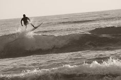I love capturing surfers in action. Surfing is for me total relaxing in nature.
