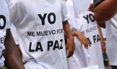 En Córdoba más de 70 líderes sociales han reportado amenazas - LARAZON.CO Sports, Tops, Socialism, La Paz, Human Rights, Places, Hs Sports, Sport
