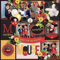 RTM_Mr_Mouse_SF