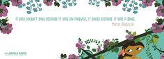 The Jungle Radio | Children's Book Design on Behance