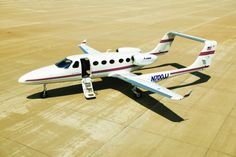 Adam Aircraft Aircrafts For Sale http://www.excellentairplanes.com/aero_type_model.php?MID=ADAM%20AIRCRAFT