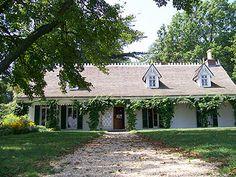 alice austen house si ny | Alice Austen House, 2 Hylan Boulevard, Staten Island, New York City NY